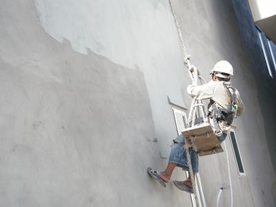 Thợ chống thấm tường nhà chuyên nghiệp, giá rẻ