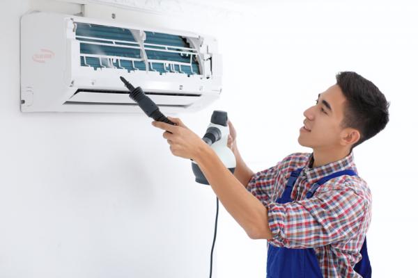 Sửa máy lạnh giá rẻ tại nhà